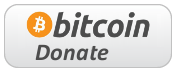 bitcoin_donation.png